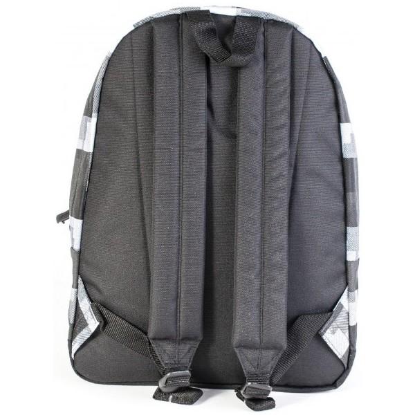 CAMEO BACKPACK - Stylový batoh