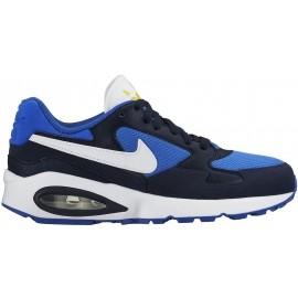 Nike AIR MAX ST GS