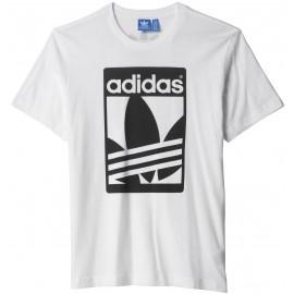 adidas GRAPH STR TEE