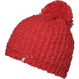 O'Neill AC BUNDLE UP BEANIE