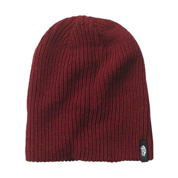 MISMOEDIG BEANIE - Stylová zimní čepice