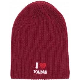 Vans I HEART VANS BEANIE