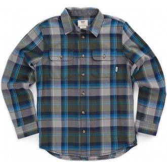 ELM - Pánská košile