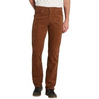 Pánské kalhoty ARIZONA STRETCH DACHSHUND 34/34