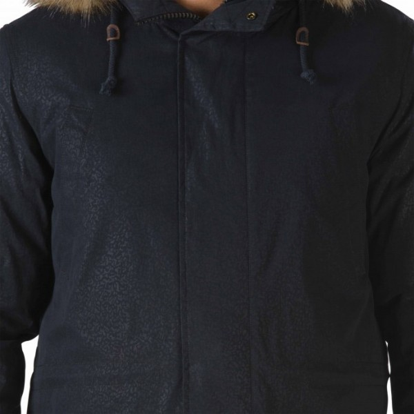 HANDFORD - Pánská zimní bunda