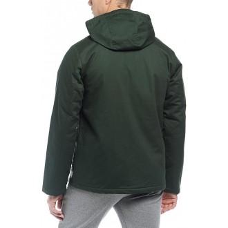 SEVILLE - Pánská zimní bunda