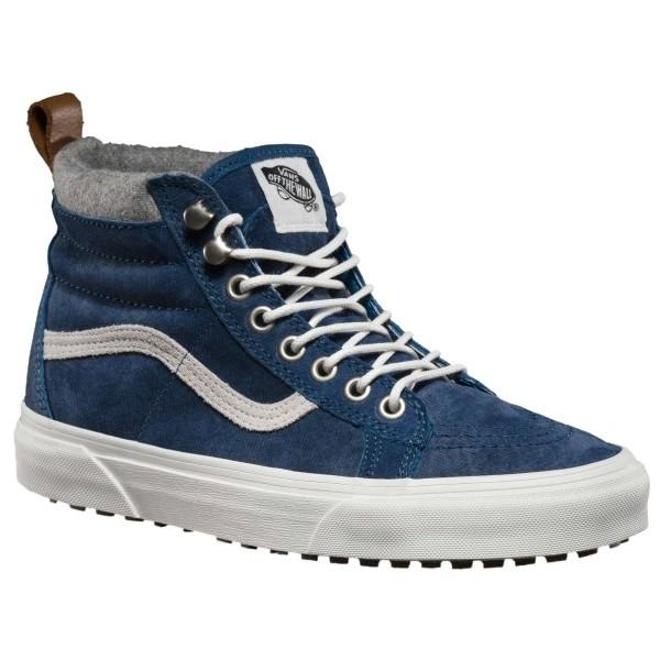 fcd75a7c080 Stylová dámská zimní obuv