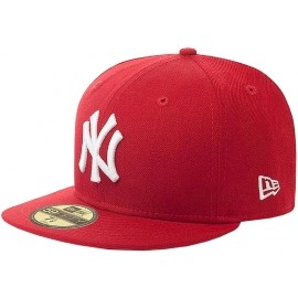 New Era 59FIFTY MLB BASIC NEYYAN