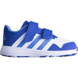 adidas SNICE 4 CF I