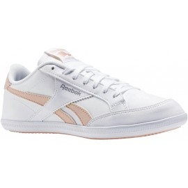 Reebok ROYAL TRANSPORT S