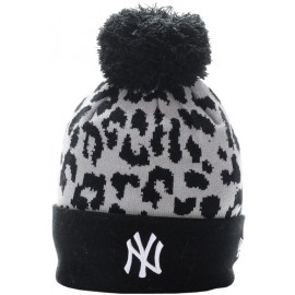 New Era LEO KNIT NEYYAN