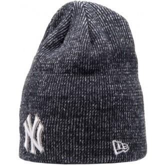 Klubová zimní čepice MLB TEAM