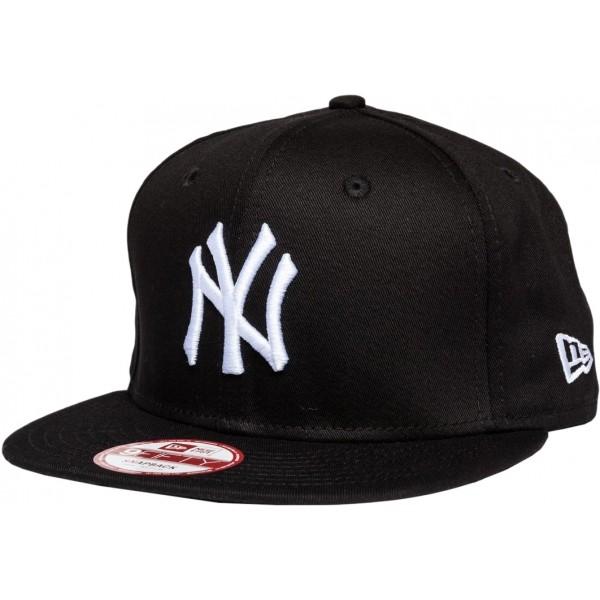 NOSM 9FIFTY MLB NEYYAN - Klubová kšiltovka