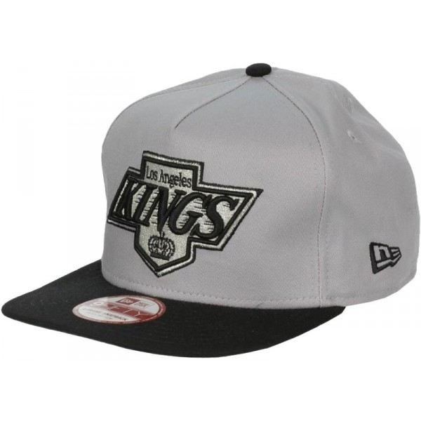 NOSM 9FIFTY COTTON BLOCK LOSKIN - Klubová kšiltovka