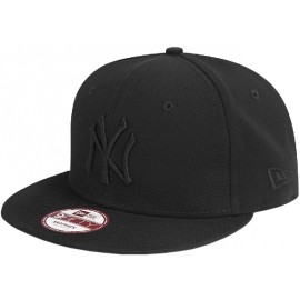 New Era NOSM 9FIFTY MLB NEYYAN