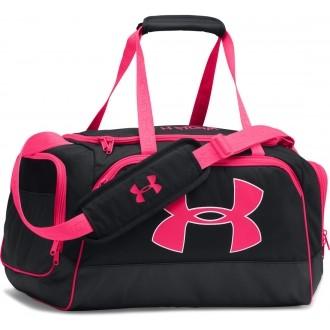 Dámská sportovní taška WATCH ME DUFFEL OSFA