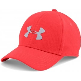 Under Armour MEN´S AIRVENT TRAIN CAP