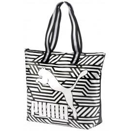Puma ARCHIVE LARGE SHOPPER P