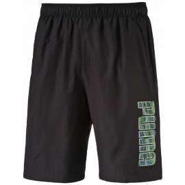 Puma FUN SUMMER WOVEN SHORT