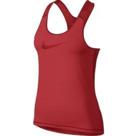 Nike PRO COOL TANK