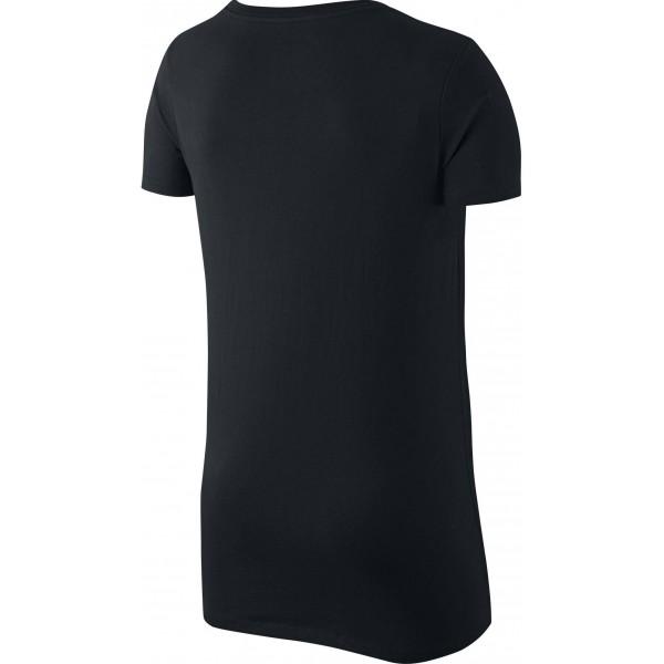 TEE-BF SHADOW DOT JDI - Dámské tričko