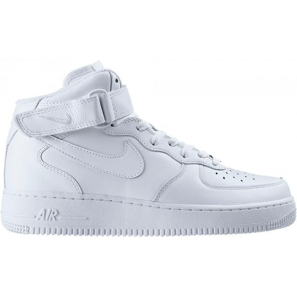 Nike AIR FORCE 1 MID 07  c0d2e8f9409