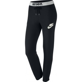 Nike RALLY PANT-REGULAR