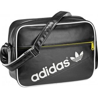 adidas AIRLINE BAG PERF