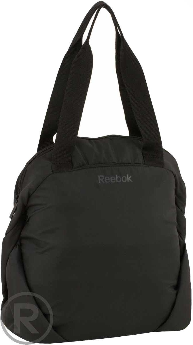 W FIT TOTE - Dámská sportovní taška. f845ff7b39