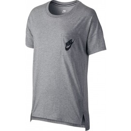 Nike SIGNAL TEE