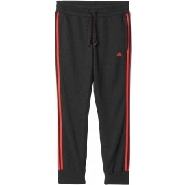 adidas ESSENTIALS 3S PANT