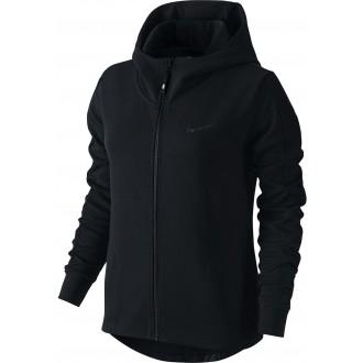 Nike ADVANCE 15