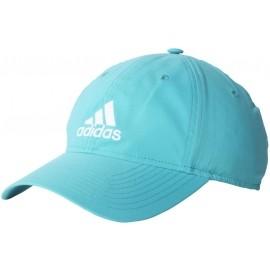 adidas PERFORMENCE LOGO HAT