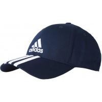adidas PERFORMANCE 3-STRIPES HAT