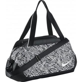 Nike LEGENT CLUB PRINT