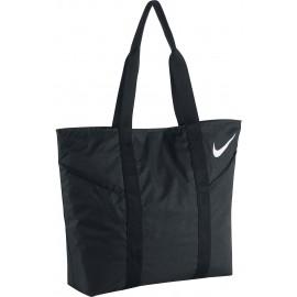 Nike AZEDA TOTE