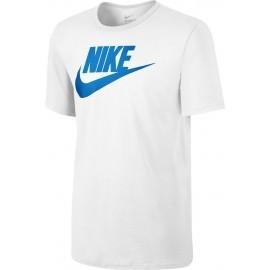 Nike TEE FUTURA ICON