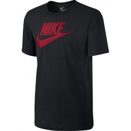 Nike TEE-FUTURA ICON