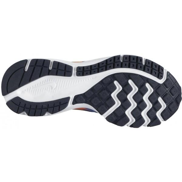 Dívčí obuv pro volný čas