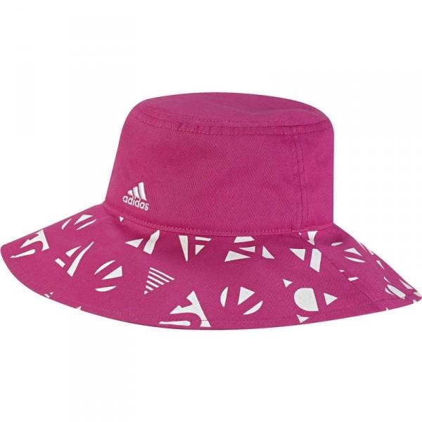 Dívčí klobouk
