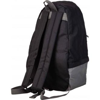 Klasický batoh
