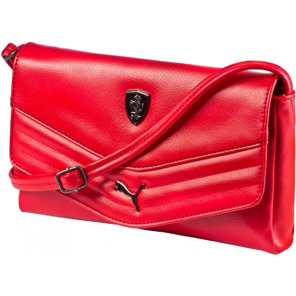 Luxusní dámská kabelka