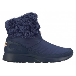 Nike KAISHI WINTER HIGH