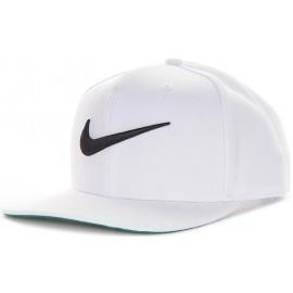 Nike SWOOSH PRO - BLUE