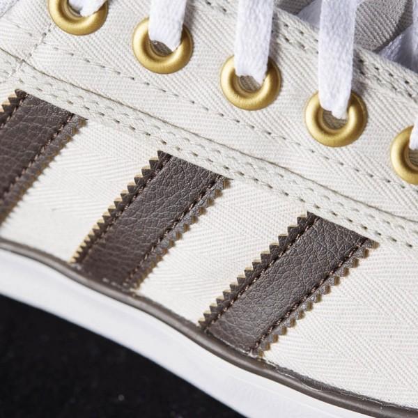 Pánská vycházková obuv