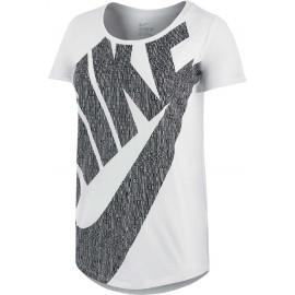 Nike TEE-BF FUTURA GLYPH FILL