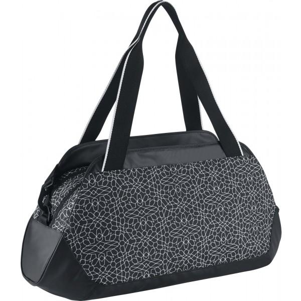 LEGENT CLUB PRINT - Sportovní taška