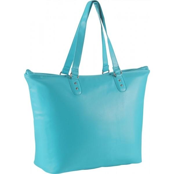 Módní taška