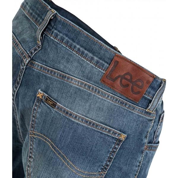 ARVIN BLUE RYTHYM - Pánské jeansy