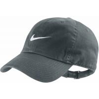 Nike SWOOSH H86